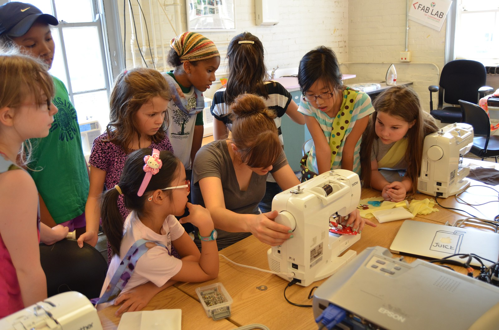 @learn to sew (1)