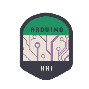 Arduino Art