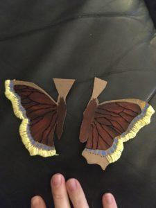 ButterflyWIP