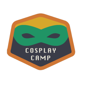 Cosplay Camp