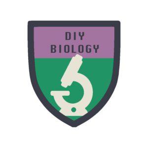 DIY Bio