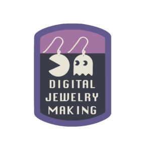 Digital Jewelry Making