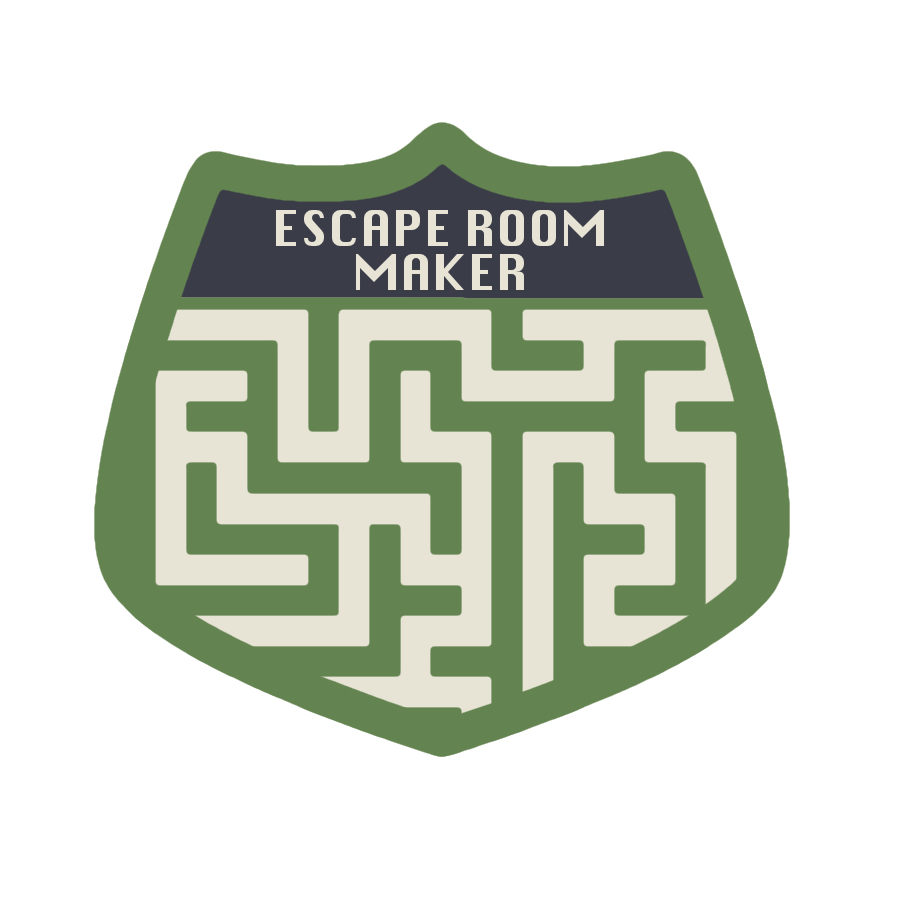 Escape Room Maker