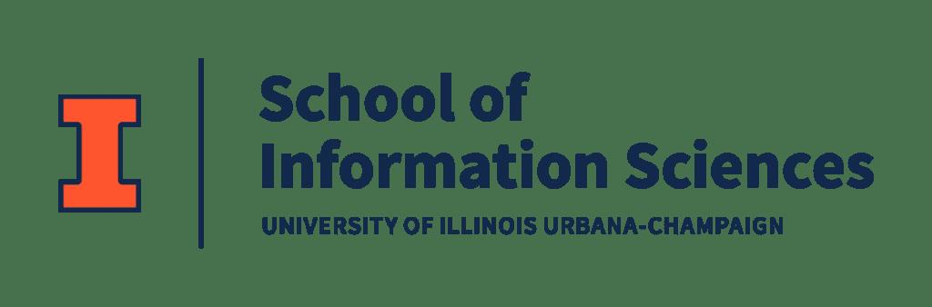 School of Information Sciences, University of Illinois Urbana Champaign
