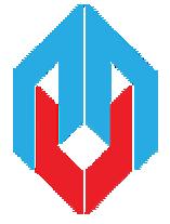 Makerspace Urbana.fw