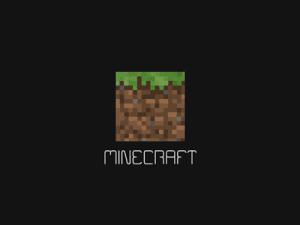 MinecraftDirtBlock