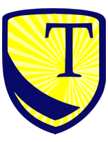 Tap In Leadership Academy Logo