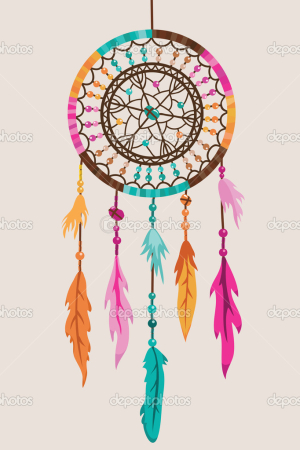 depositphotos_17988009-Vector-Dream-Catcher
